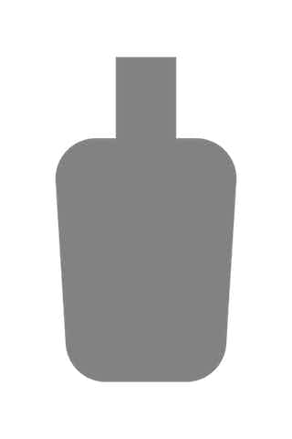 JEFFERSONS SMALL BATCH BOURBON 750ML